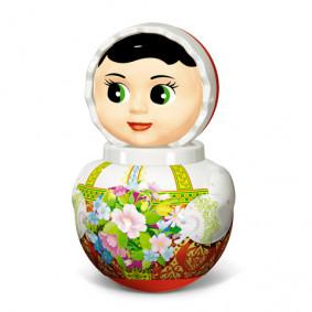 Խաղալիք - Տիկնիկ 01698 Ալյոնուշկա փոքր