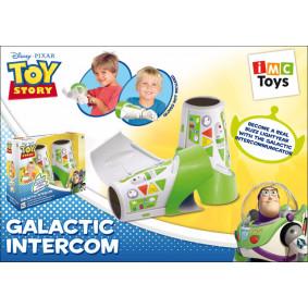 Խաղալիք - Ռադիոկապ 140028 TOY STORY