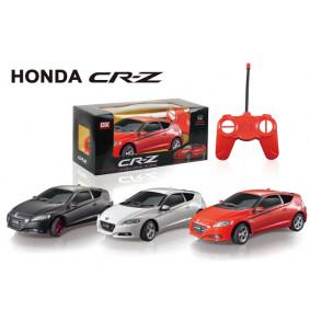 Ավտոմեքենա Honda CR-Z DX112402S ռադիոկառավարում