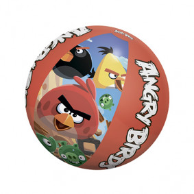 Գնդակ 96101B ТМ Angry Birds