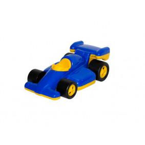 Խաղալիք մեքենա 35134 Սպրինտ