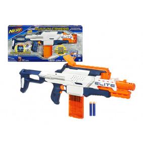 Խաղալիք - Լազերային ատրճանակ A6572 NERF