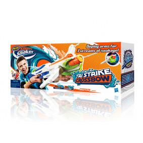 Խաղալիք -Ատրճանակ A4836E24