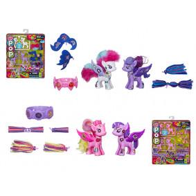 Խաղալիք -Պոնի A8205TBC MLP Рор