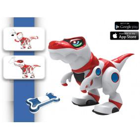 Դինոզավր 36903 TEKSTA - TREX  ինտերակտիվ