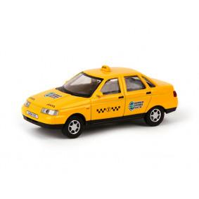Ավտոմեքենա 1:43 LADA 2110 GT8588