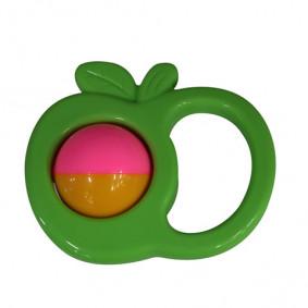 Չխկչխկան 45607 Խնձոր