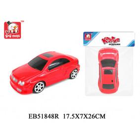 Ավտոմեքենա EB51848R իներցիոն