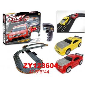Ռելսուղի ZYC-0632-4