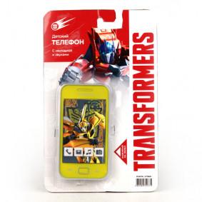 Հեռախոս GT8661 բջջային