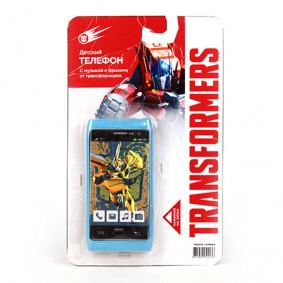 Հեռախոս GT8664 բջջային