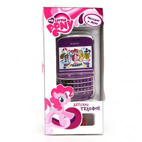 Հեռախոս GT8668 բջջային