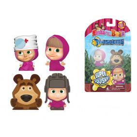 Կերպար փափուկ խաղալիք 36300-0000012-01