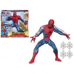 Կերպար 1511A Spider-Man Սուպեր-սարդոստայն