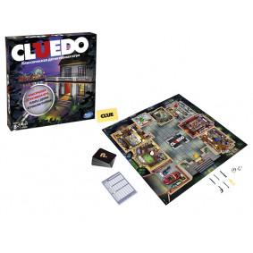 Խաղ A5826 Կլուէդո OTHER GAMES HASBRO