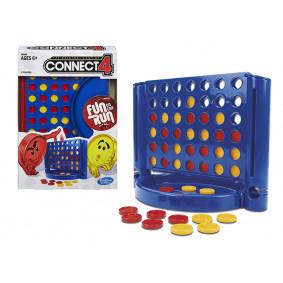 Խաղ B1000 Հավաքիր 4 OTHER GAMES HASBRO