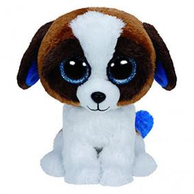 Փափուկ խաղալիք 36125 Շունի 15,24սմ Beanie Boos TY