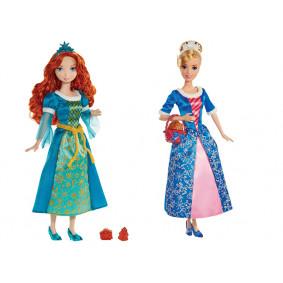 Տիկնիկ BDJ10(BDJ15/16) Արքայադուստր Disney
