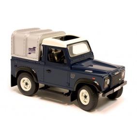 Ավտոմեքենա 42707RU Land Rover Defender