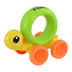 Խաղալիք E72200 Սեղմիր և խաղա - Կրիա