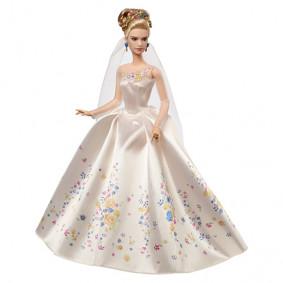 Տիկնիկ CGT55 Disney Princess. Արքայադուստր Մոխրոտը