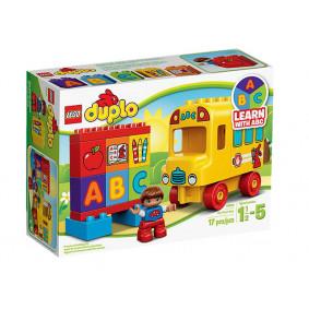 Կոնստրուկտոր 10603 LEGO