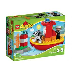 Կոնստրուկտոր 10591 LEGO