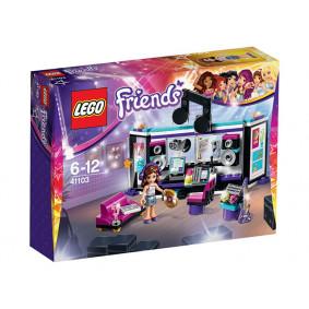 Խաղ  - Կոնստրուկտոր 41103 LEGO
