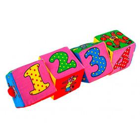 Մաթեմատիկական պտտվող խաղ Д-65-11 Դելֆին