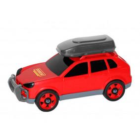 Խաղալիք մեքենա 53671