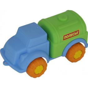 Խաղալիք մեքենա 4694 Անտոշկա ջրատար