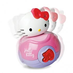 Խաղալիք - Տիկնիկ 65013 Հելլո Քիթթի