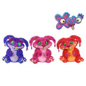 Խաղալիք GPH78150/RU XENO Ինտերակտիվ