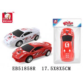 Ավտոմեքենա 9820/100697350 իներցիոն