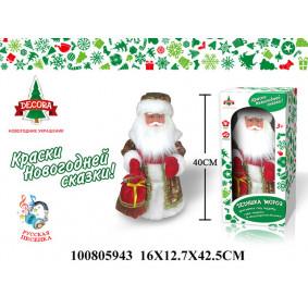 Ձմեռ Պապի RU1316-16