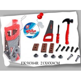 Շինարարական գործիքներ 100606871
