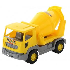 Խաղալիք - Ավտոմեքենա 41609