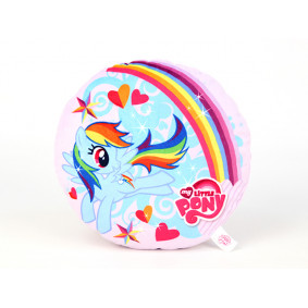 Բարձ GT7743 My Little Pony 25 սմ ТМ HASBRO