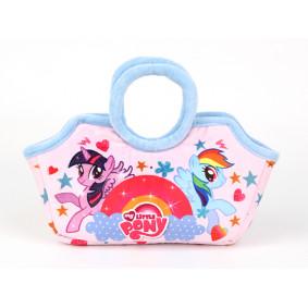 Պայուսակ GT7749 My Little Pony 30x15սմ  HASBRO