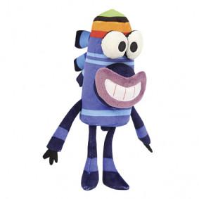 Խաղալիք Ջուգա GT7944