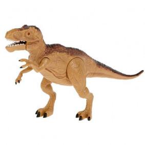 Դինոզավր RS6171 ձայնով