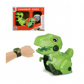 Ռոբոտ 870466 DinoBot Cody, հեռակառավարվող