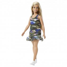 Տիկնիկ FBR37/FJF54 Նորաձևության խաղ Barbie