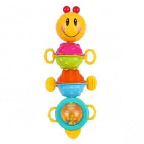 Ուսուցանող խաղալիք Թրթուր (640904)