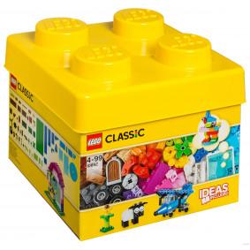 Հավաքածու 10692 ստեղծագործելու համար LEGO