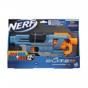 Խաղալիք E9485EU4 զենք Կոմանդյոռ NERF