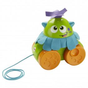 Խաղալիք FHG01  Fisher-Price
