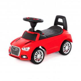 Ինքնագլոր-ավտոմեքենա 84545 SuperCar №2