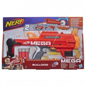 Զենք E3057EU4 Բուլդոկ Mega NERF
