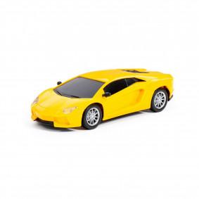 Ավտոմեքենա 83470 Լեգենդա-V2